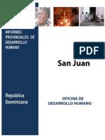 4. San Juan
