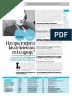 LPG20121127 - La Prensa Gráfica - PORTADA - pag 26
