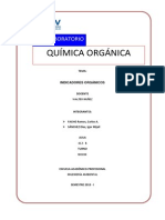 ultimo informe quimica organica.docx