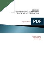 b Linguagem Visual Comp1 (1)