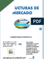 Expo Micro