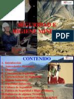 Presentacion Seguridad e Higien Minera 01