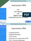 Analytisches CRM.pdf
