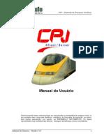 Manual CPJ