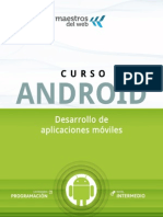 MDW Guia Android 1.3