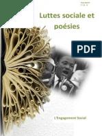anthologie discrimination2.pdf