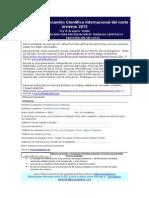 formulario deinscripción