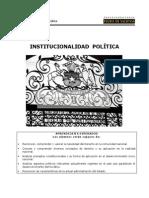INSTITUCIONALIDAD POLÍTICA.pdf