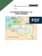 La Europa medieval y el cristianismo(34).pdf