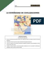 LA DIVERSIDAD DE CIVILIZACIONES.pdf