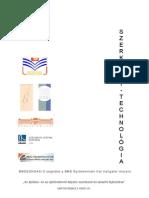 SZERKEZET-TECHNOLÓGIA - oktatási segédlet.pdf