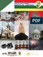 folleto+jinotega.desbloqueado