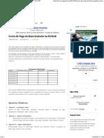 Curso de Yoga de Base Gratuito Na FE_UnB ~ YOGA DF