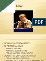 CARLOS DIAZ.pptx