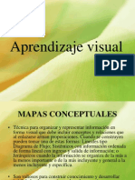 aprendizajevisual-100223092414-phpapp02