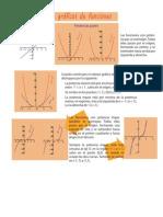 grafico polinomios