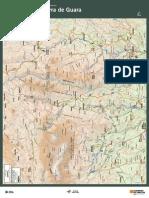 Barrancos Guara.pdf