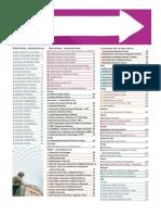 Catalog Integral 2013