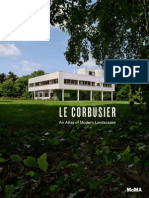 LeCorbusier_PREVIEW2.pdf