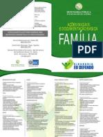 20090810_144854_FOLDER_FAMILIA (1)