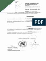 REGLAMENTO CABAÑAS.pdf