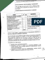 ACTA CONSEJO DIRECTIVO No. 04.pdf