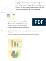 Statistics Chp 2 Answers Self-Review, Lind 15th Edition