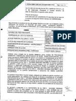 ACTA CONSEJO DIRECTIVO No.003.pdf