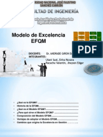 EFQM - JRV