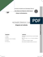 IT 17.pdf