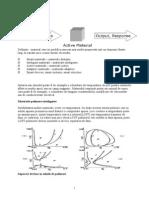 Biomateriale - Materiale Inteligente
