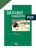 Securite Sys Informatique