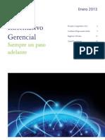 Deloitte-IGEnero2013