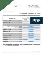 Calendario-TNI-2013-2014.pdf