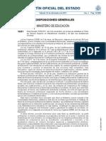 MECATRONICA BOE-A-2011-19351.pdf