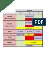 New Microsoft Office PowerPoint Presentation (2)