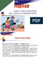 El Diamante-Albañileria-CIP