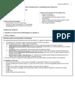 Ecofdivpracticas04