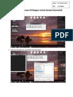 Tutorial Penggunaan ERMapper Untuk Koreksi Geometrik.pdf