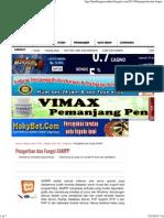 Pengertian Dan Fungsi Xampp _ Ilmu Blogger