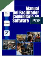 Manual Facilitador Comunitario v2.3