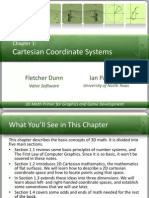1 Cartesian Coordinate Systems.pptx