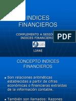 razonesfinancierascomplementosemana4-100913013351-phpapp01