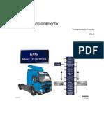 Sensores funcionamento.pdf