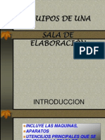 Equipos.ppt