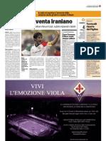Gazzetta.dello.sport.24.06.09