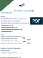 Neum�tica.pdf