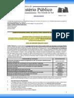 Ed 159 2013 Abertura Secretario