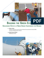 building_the_green_economy.pdf