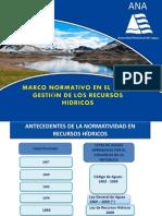 01 Marco_Normativo_Uso y Gestión_del_Agua_SDARH
